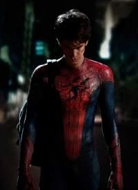Imagen de The Amazing Spider-Man