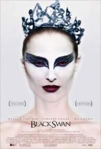 Imagen de Cisne negro