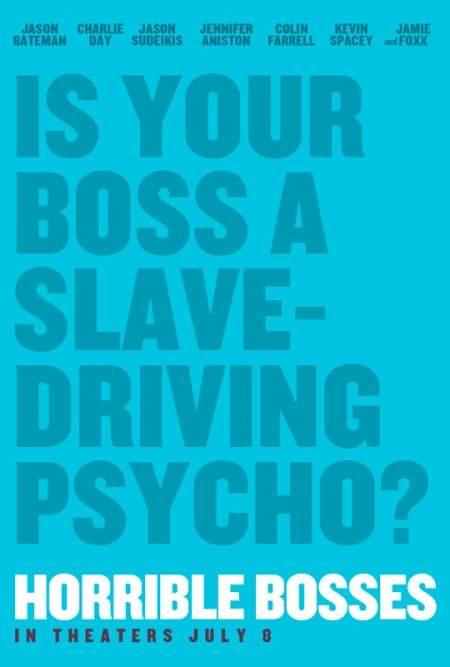 Cómo acabar con tu jefe