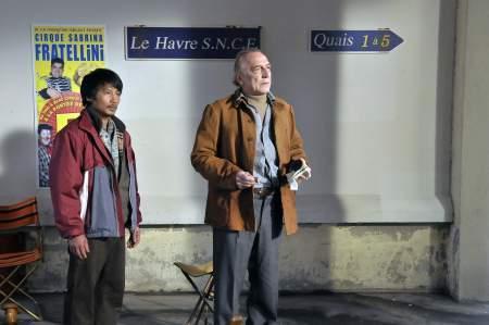 Imagen de El Havre