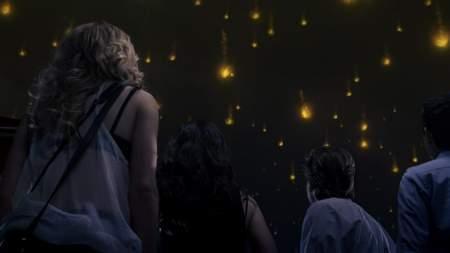 Imagen de La Hora Más Oscura