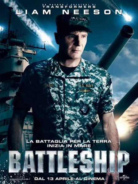 Imagen de Battleship