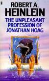 Alex Proyas dirigirá la película The Unpleasant Profession of Jonathan Hoag