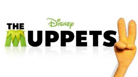 Imagen de El Tour de los Muppets