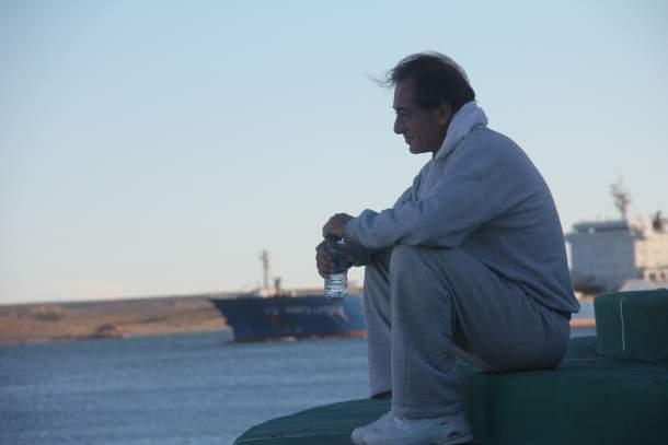 Imagen de Días de pesca en Patagonia