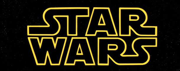 Disney Continua la saga Star Wars