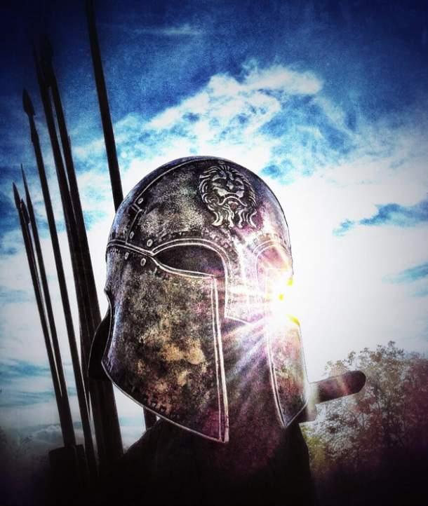 Imagen de Hercules: The Thracian Wars