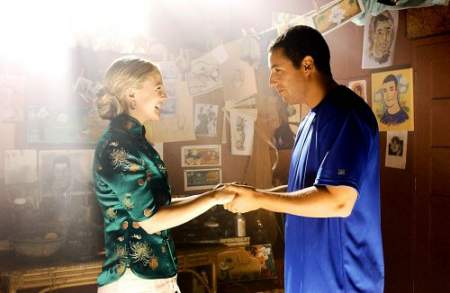 50 primeras citas trailer latino dating. she dating gangster full movie tagalog kathniel vs jadine.