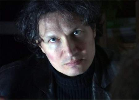 El caso Litvinenko