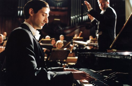an analysis of the final the pianist The the pianist community note includes chapter-by-chapter summary and  analysis  the final scene of the film shows wladyslaw playing his piano in  concert.
