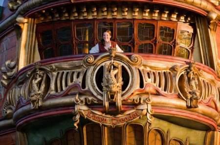 Las Cronicas de Narnia en Espanol