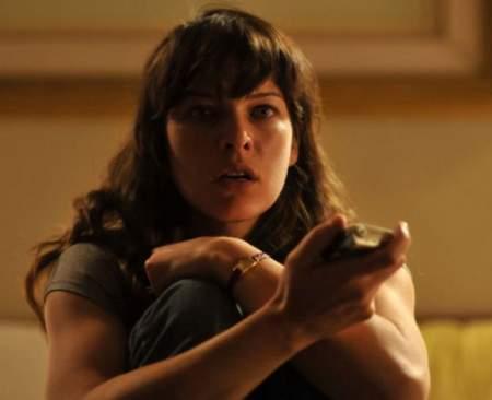 La cuarta fase, película (2009)