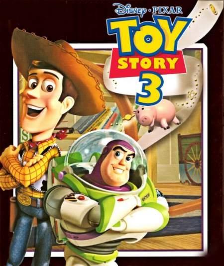 Que opinas de... - Página 4 Toy_story_3_1