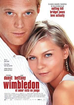 Wimbledon (2004)