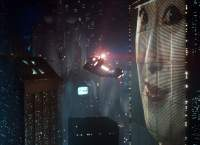 Ridley Scott no será el director de Blade Runner 2